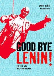 Good Bye Lenin Pour l'amour d'une mère
