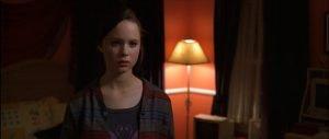 Jane, 16 ans et rebelle, méprise ses parents.