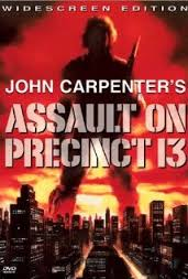 assaultOnPrecinct13_carpenter1976