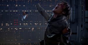 La Descente aux Enfers de Luke