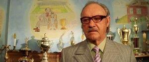 Royal Tenenbaum pourra-t-il réunir sa famille et trouver la rédemption ?