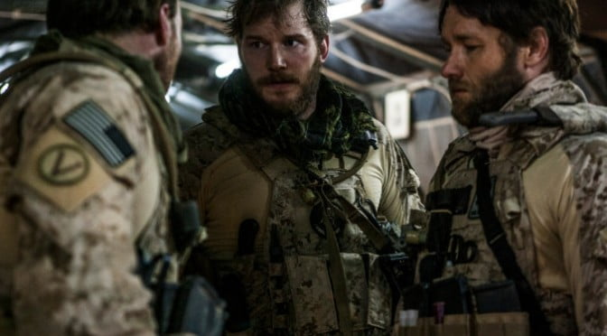ZERO DARK THIRTY : ANALYSE DU SCRIPT