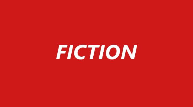 Fiction definition essay definition