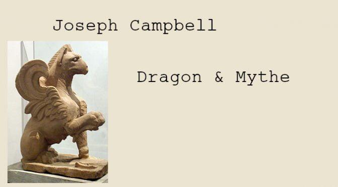 CAMPBELL, DRAGON & MYTHE