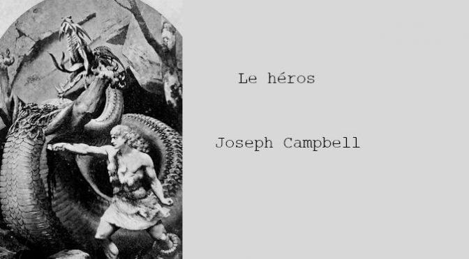 JOSEPH CAMPBELL & STAR WARS